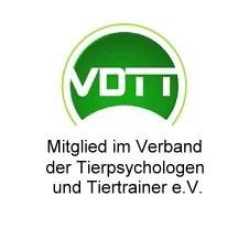 Logo_VdTT